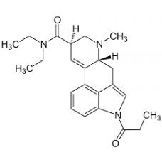 1P-LSD [100ug]