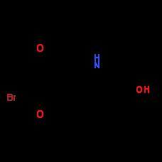 25B-NBOH