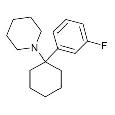 3-F-PCP