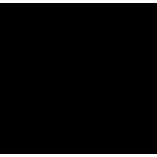 AB-CHMFUPPYCA