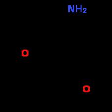 4C-D (Ariadne)