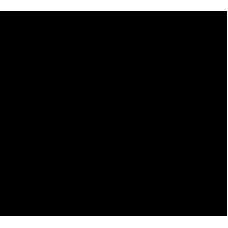 DOC [2mg]
