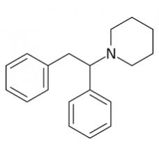 Diphenidine