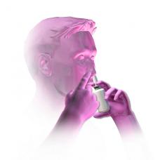 EtaZen (10ml nasal spray)
