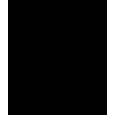 EtaZen (MIX)