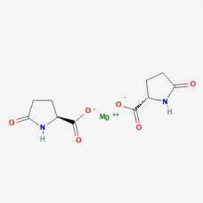 Magnesium pidolate
