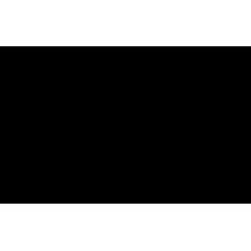 Methaqualone (QUAALUDES / MANDRAX)