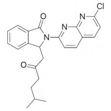 Pagoclone
