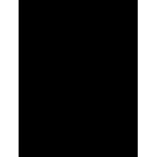 Ro5-4864