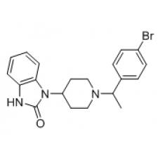Brorphine