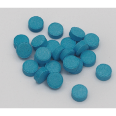 Clonazolam Pellets [500ug]