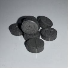 DMXE Pellets [40mg]